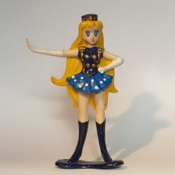 Figurine Sailor Moon - Serena